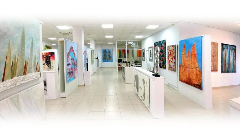 HMH Gallery - we art your home