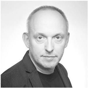 Igor Morski Profile Image