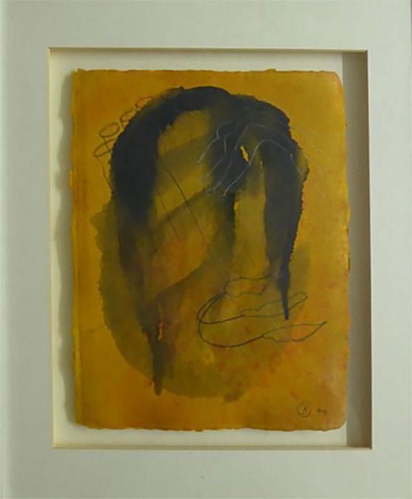 Bombolo Artwork - Kunstwerk - OT02
