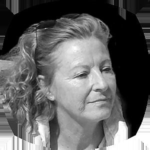 Dagmar Ridky Profile Image