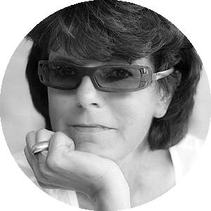 Gunda Jastorff Profile Image