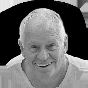 Jürgen Haupt Profile Image