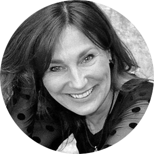 Katja Nordmeyer Profile Image